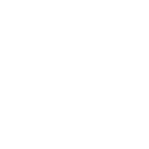 BOLD MOMENTS_Branco