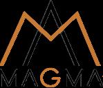 Magma Brasil Sistemas de Informação Ltda.
