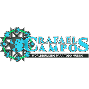 Worldbuilding Para Todos
